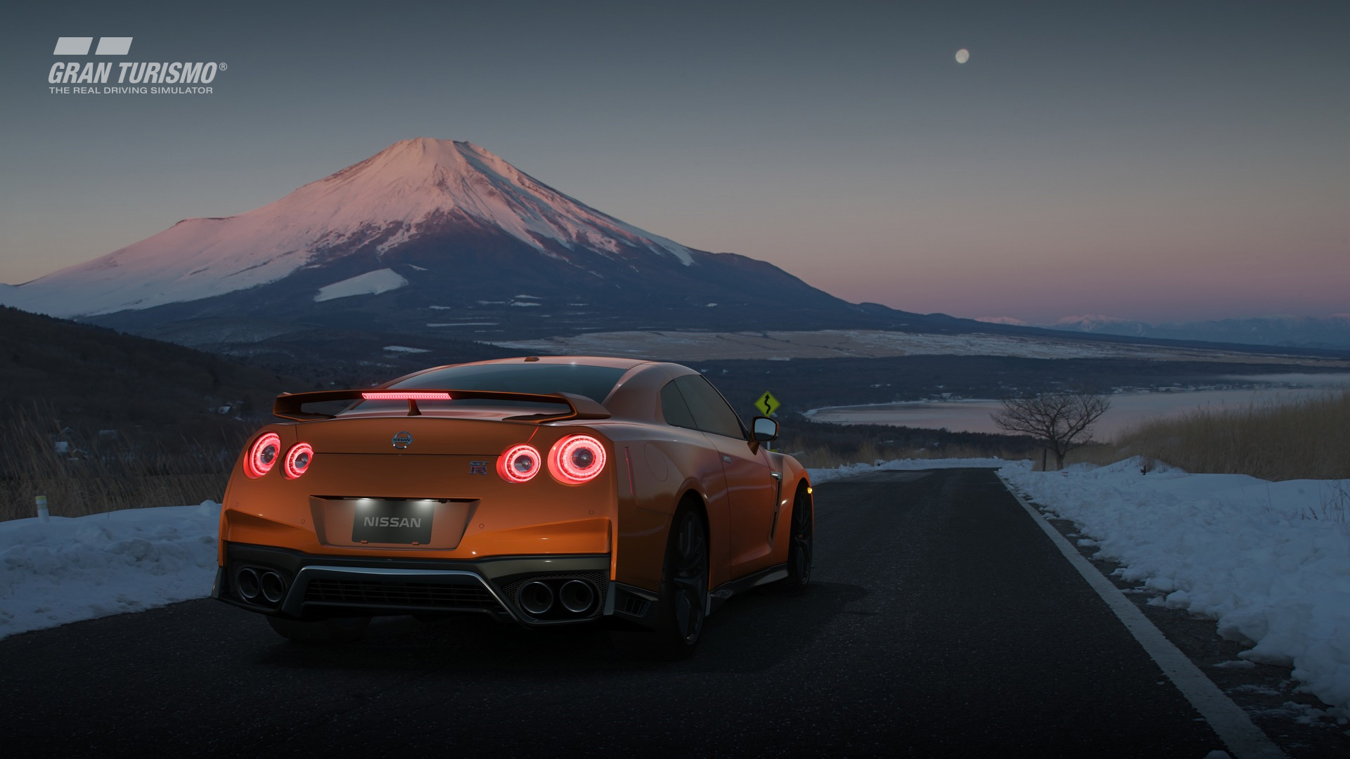 This video game offers an in game photo studio for shooting exotic cars digital photography review