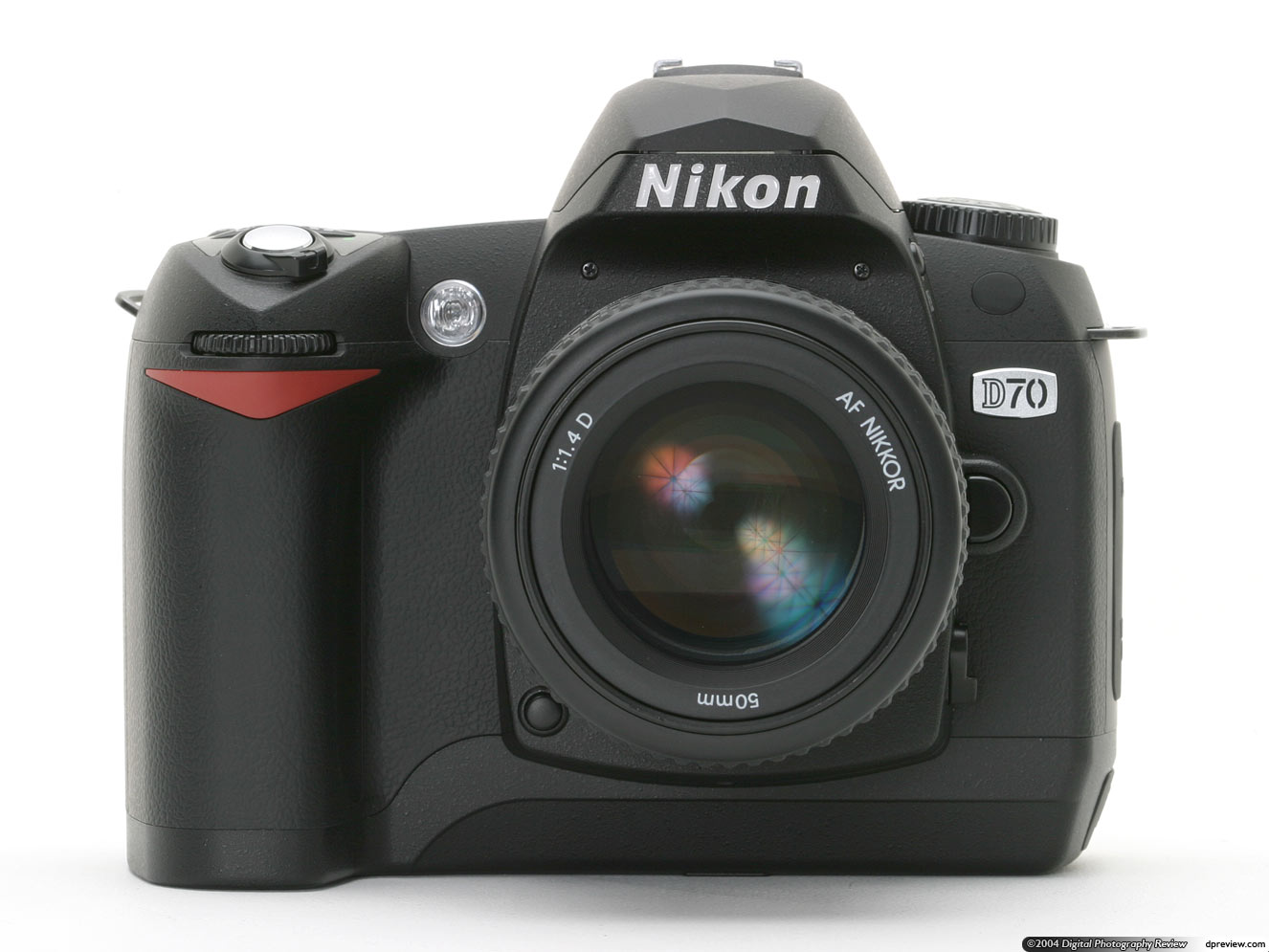 nikon d70 review digital photography review rh dpreview com nikon d70 user manual nikon d70s owners manual