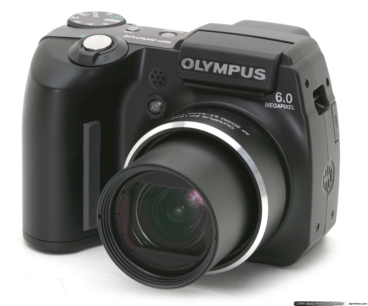 OLYMPUS SP 500UZ DRIVERS FOR WINDOWS 10