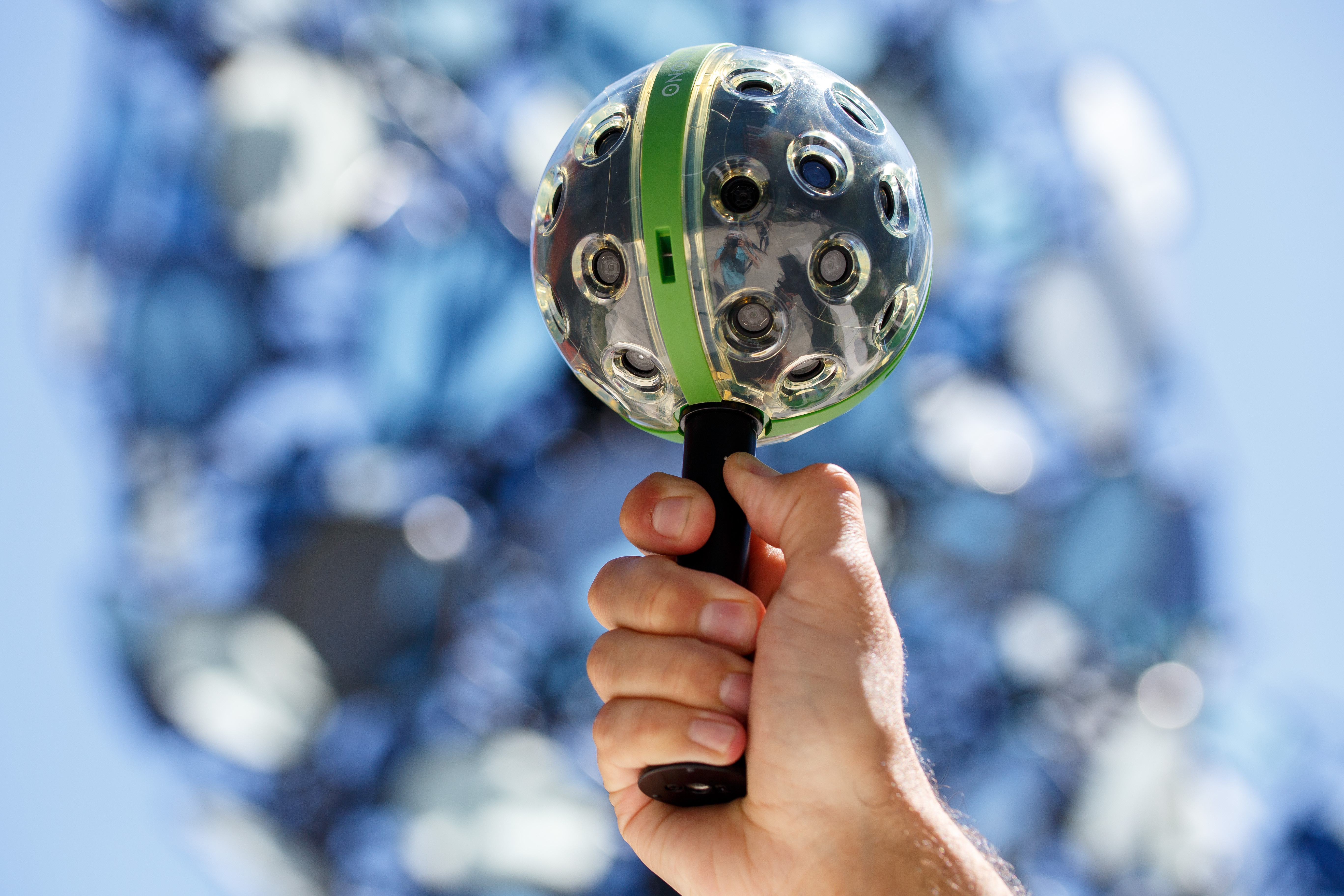 real world test the panono is a 108mp spherical camera digitalthat\u0027s the question i was asked pretty much every time i took the panono out shooting there is a lot of curiosity surrounding 360 vr content and my week