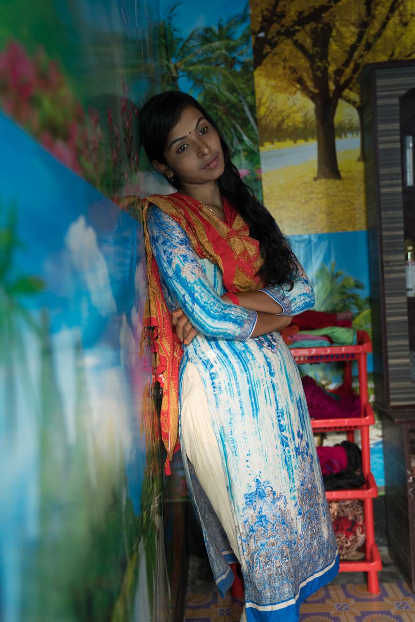 Daulatdia