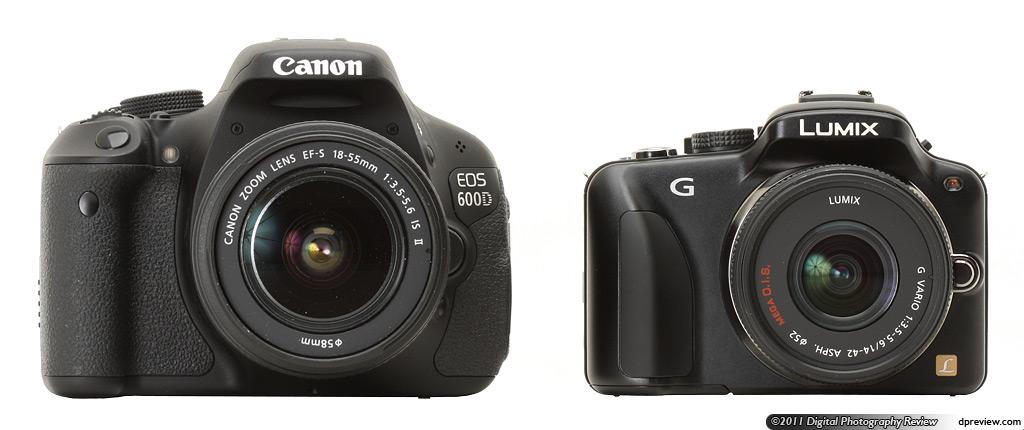 panasonic dmc g3 in depth review digital photography review rh dpreview com panasonic lumix dmc g3 user guide Lumix G4