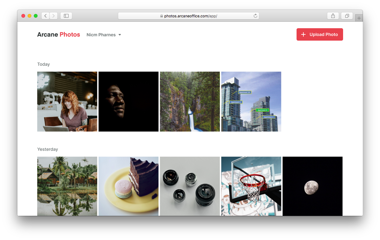 Businessplan Nagel Studio neu mit 28 Erklärvideos und neuer To-do Liste