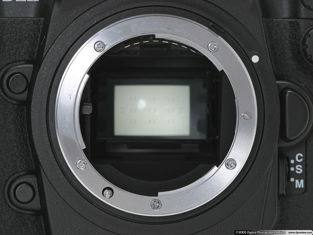 Nikon d2h manual download.