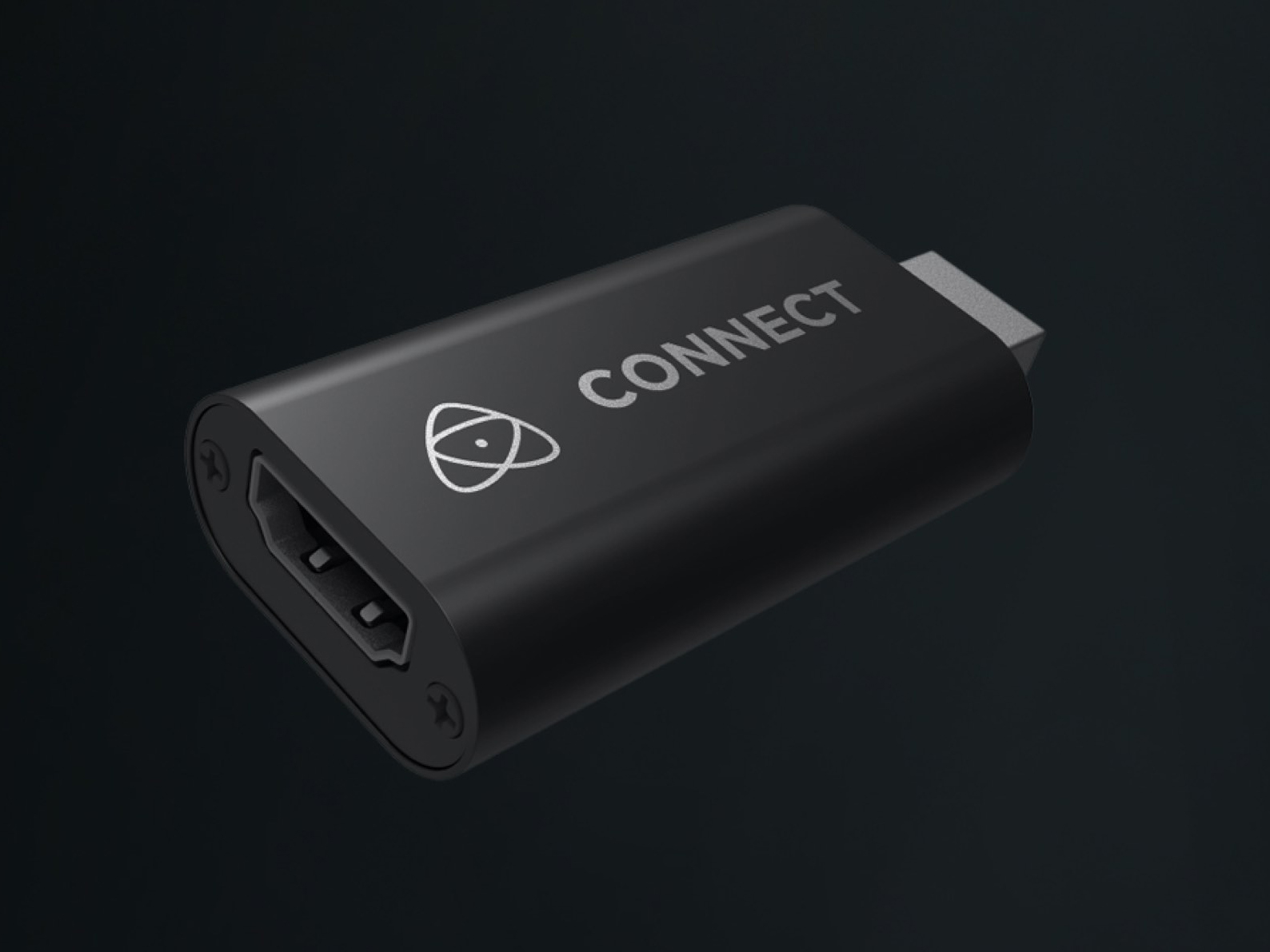 Atomos Launches Connect A 79 Capture Card Digital Photography Review