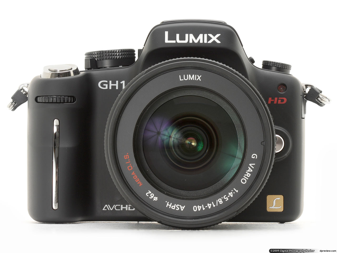 panasonic lumix dmc gh1 review digital photography review rh dpreview com panasonic gh1 user manual pdf Panasonic Lumix DMC-FP1