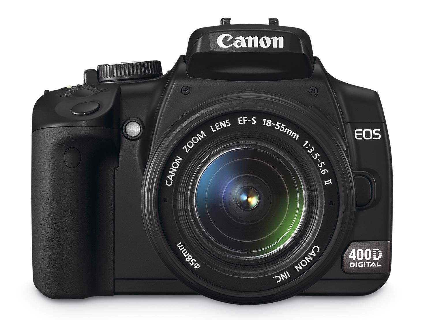 canon eos 400d digital rebel xti digital photography review rh dpreview com canon eos digital rebel xti 400d instruction manual canon eos digital rebel xti 400d instruction manual