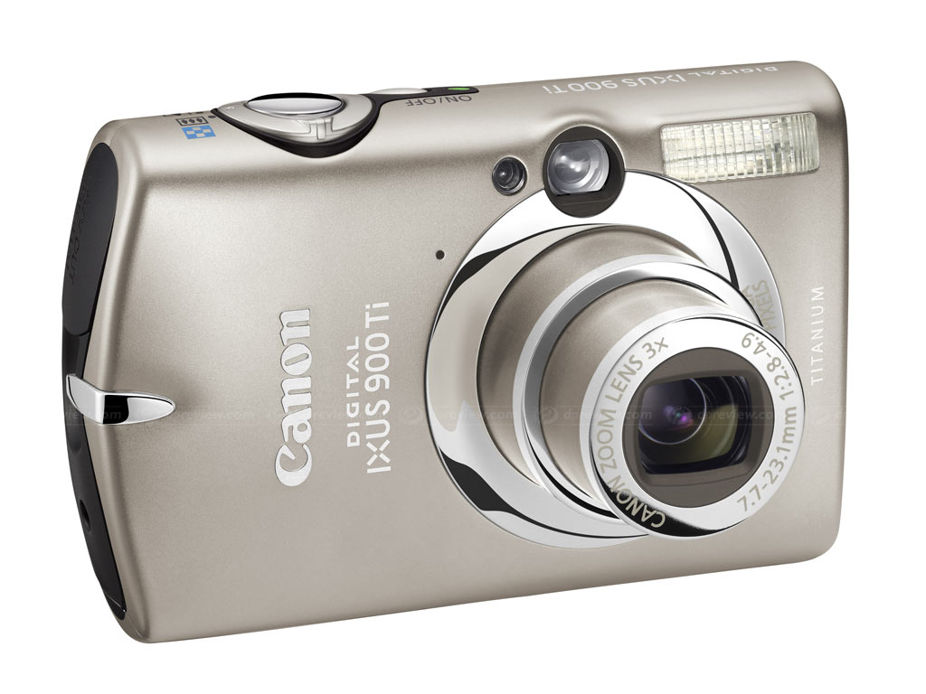 canon powershot sd900 digital photography review rh dpreview com Canon PowerShot Digital Camera Models Canon PowerShot ELPH 360 HS Digital Camera