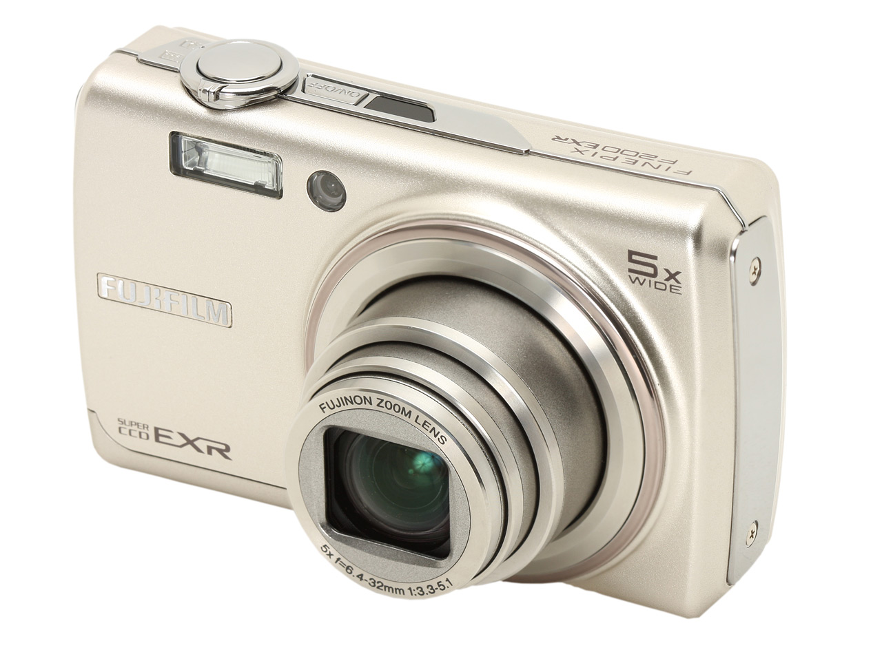 fujifilm finepix e510 user manual