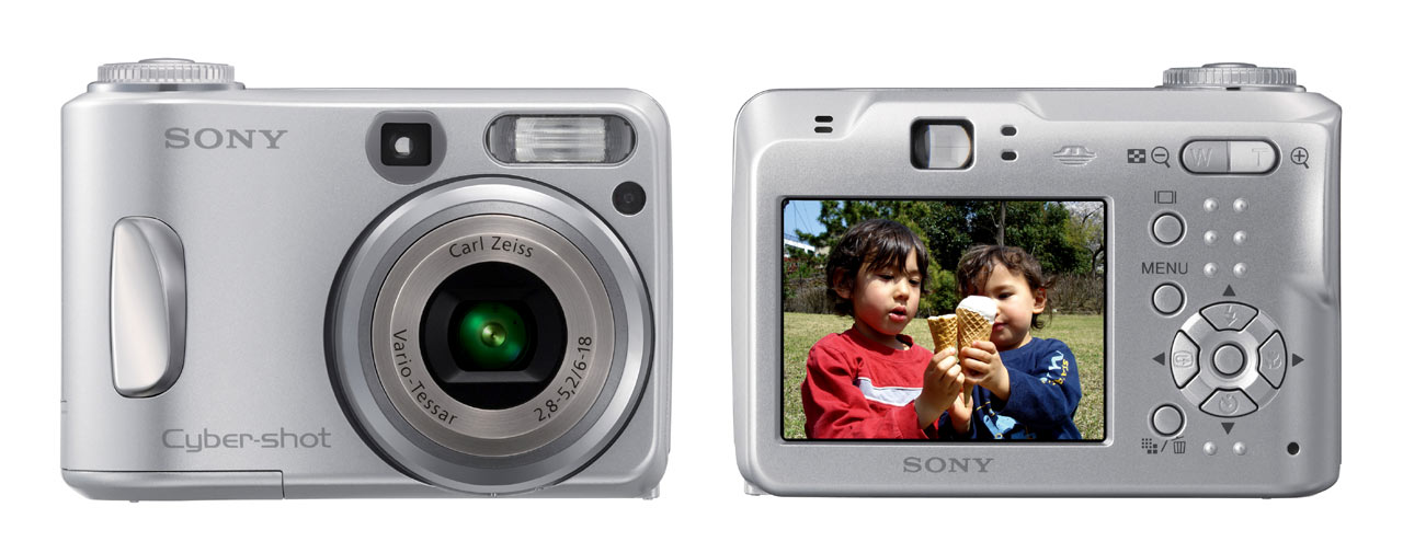 sony cyber shot dsc s60 and dsc s90 digital photography review rh dpreview com Sony DAV HDX576WF Manual Sony User Manual Guide