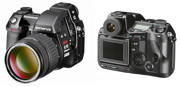olympus e 10 q a translated digital photography review rh dpreview com olympus e10 manual pdf olympus omd e10 manual