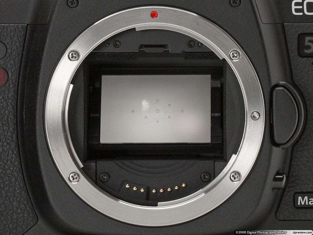 oozoon image oscam installieren pdlyCo4