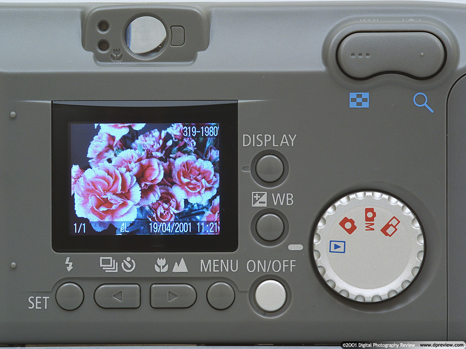 CANON POWER SHOT A20 DRIVERS DOWNLOAD