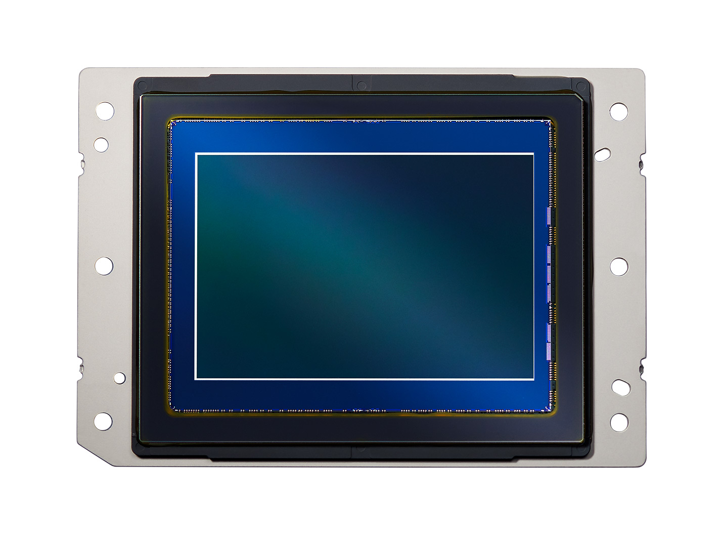Nikon D850 Sensor Confirmed As Sony Made Digital Photography Review Transducer Current Limiter Circuit Electronics Forum Circuits It Can Be Interesting For The More Tech Inclined Photographer To Speculate About Where Camera Makers Are Getting Their Sensors From