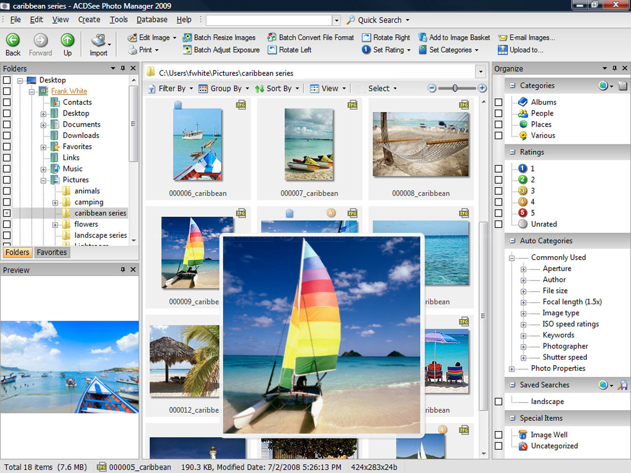 Acdsee pro for mac 365