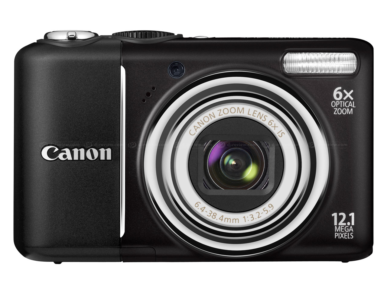 canon releases powershot a2100 is a1100 is digital photography review rh dpreview com Canon PowerShot Sx610 User Manual canon powershot a2000 is manual pdf