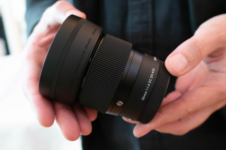 Sigma adaptateur pour Action Caméra Support pour Buster 100 200 600 HL