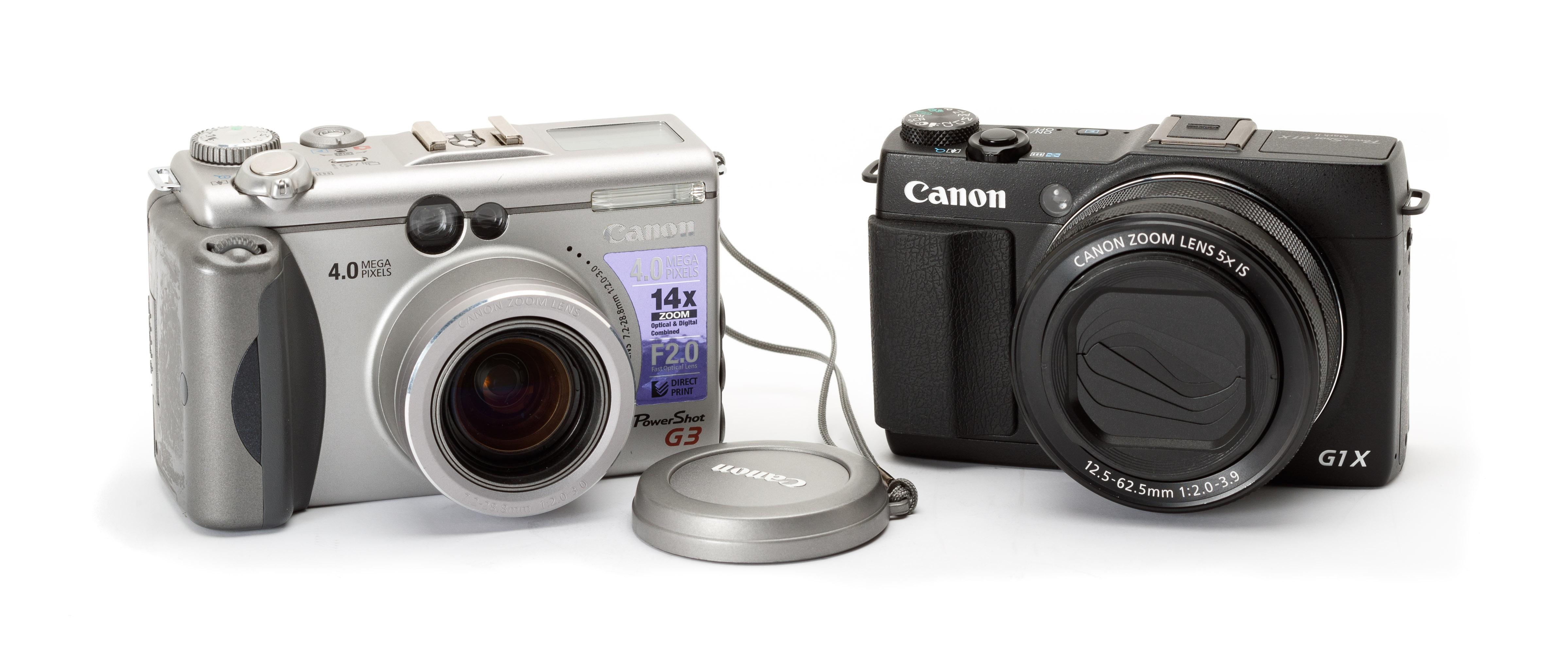 Canon powershot a650 is инструкция