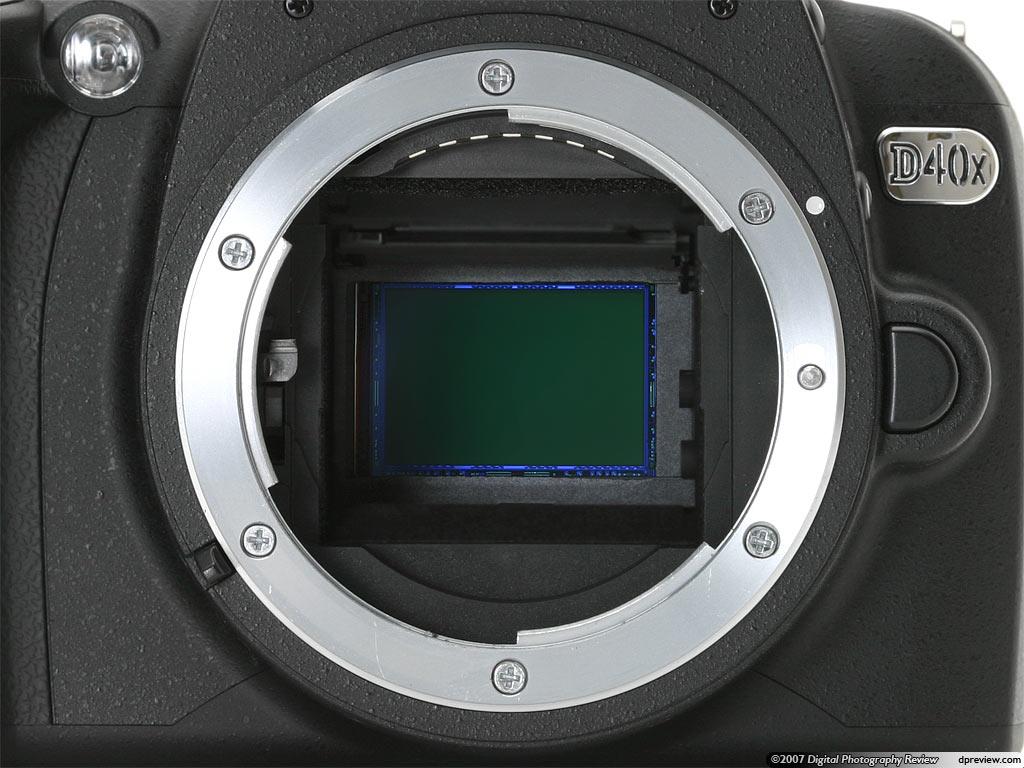 затвор в фотоаппарате что это
