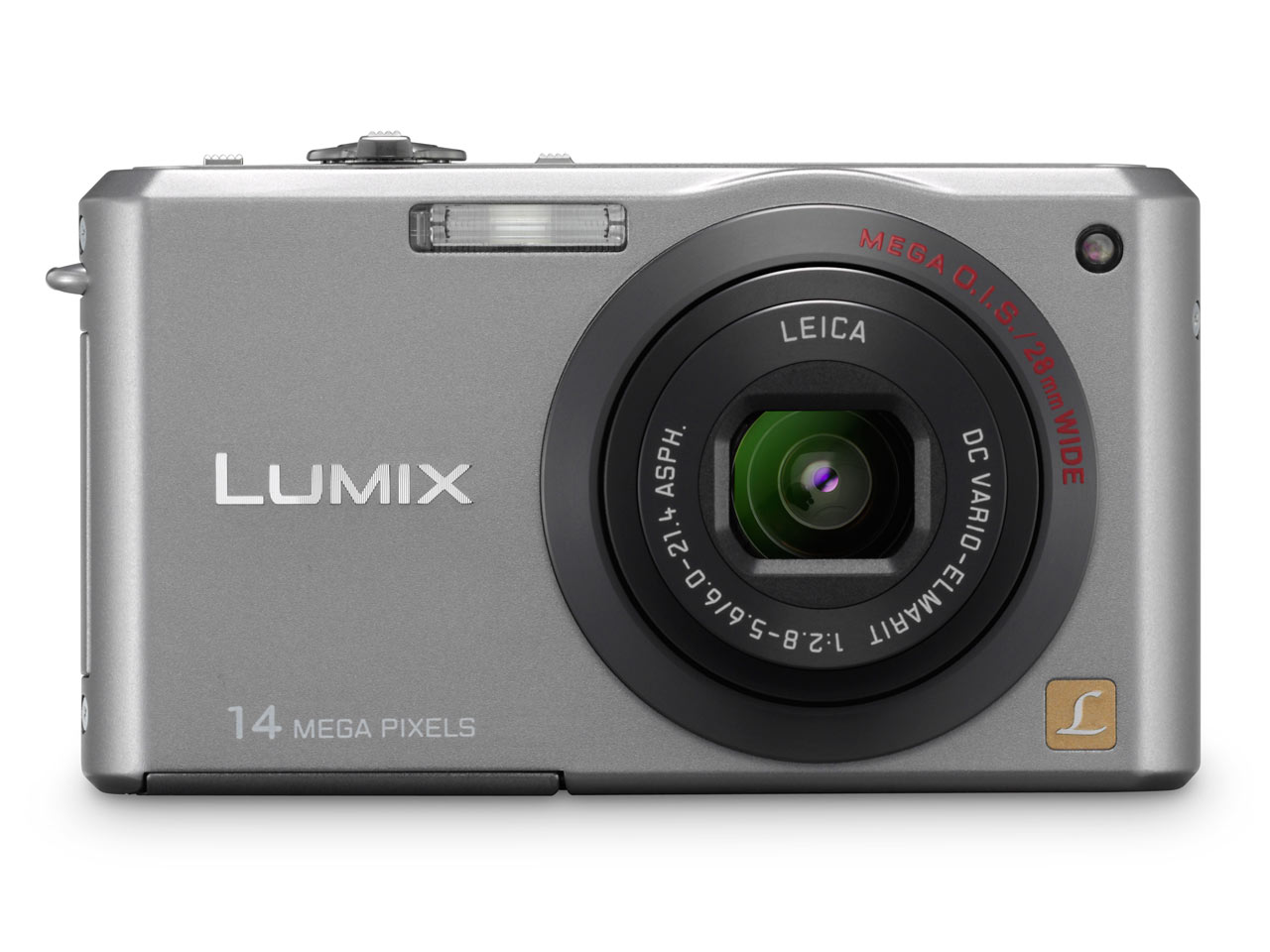 panasonic lumix dmc fx150 digital photography review rh dpreview com Panasonic Lumix Battery Charger Panasonic Lumix Camera