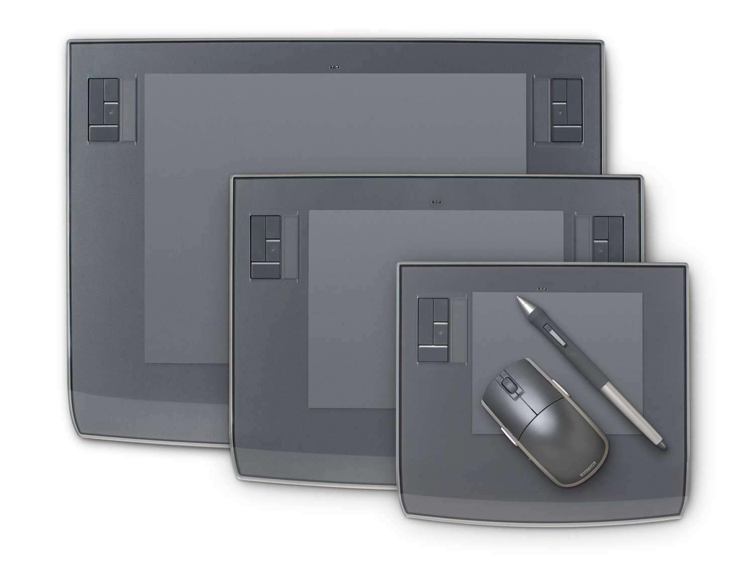 Retour expérience de différente tablette graphique ! Wacomint3-01