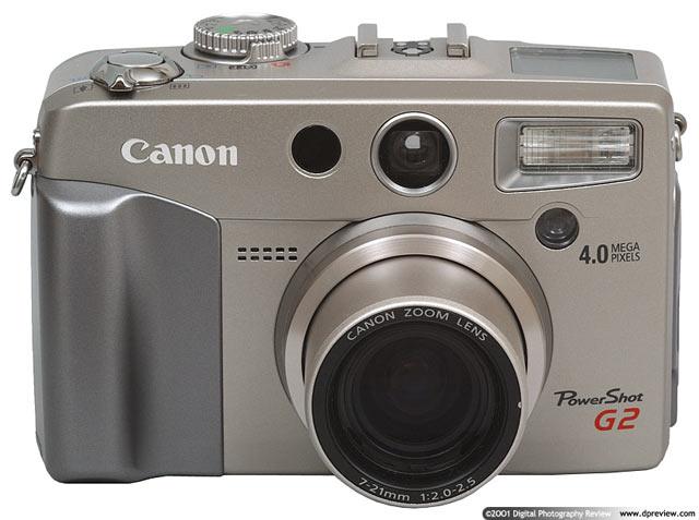 Фотоаппарат Nikon Coolpix W100 Marine Backpack kit