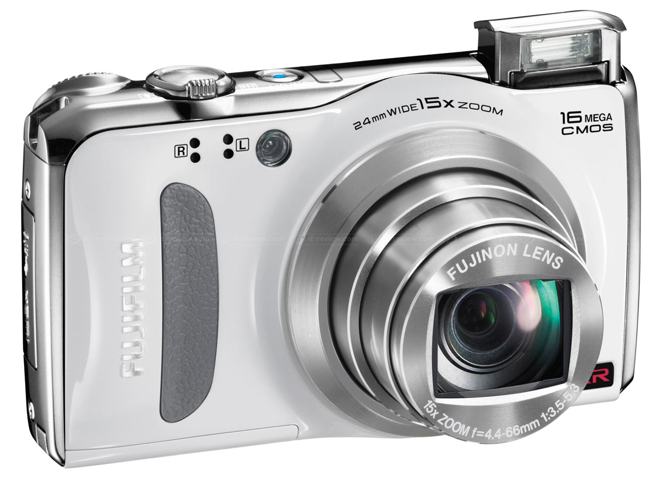fujifilm launches f550 exr gps enabled camera f500 exr digital rh dpreview com Fujifilm FinePix S-Series fujifilm finepix f550exr price in india