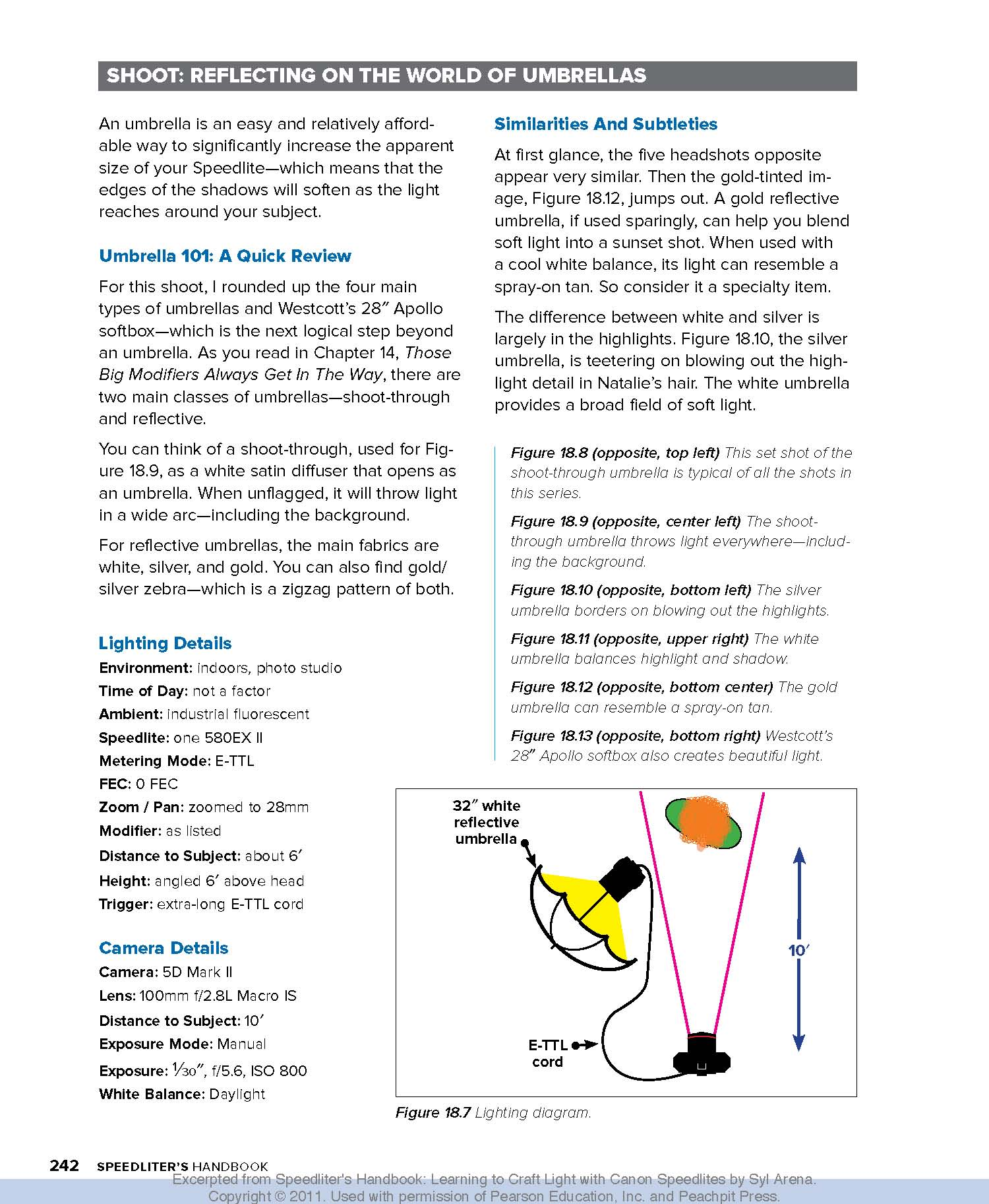 Syl Arena Speedliters Handbook Pdf