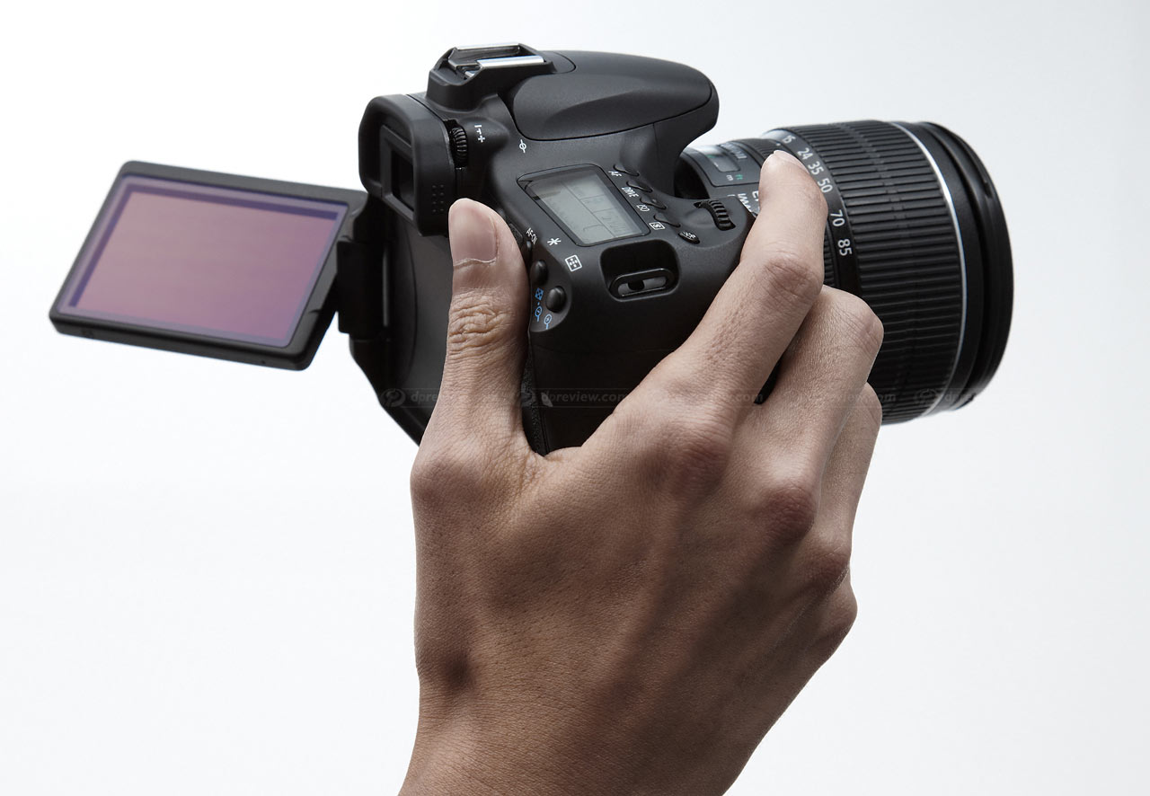 how to open photos in canon photo professional4