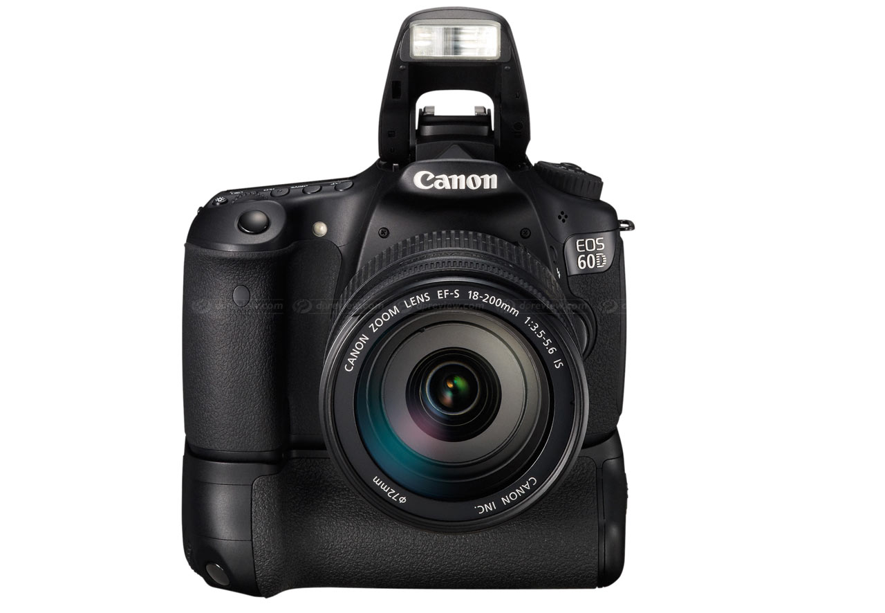 canon eos 60d dslr announced and previewed digital photography review rh dpreview com