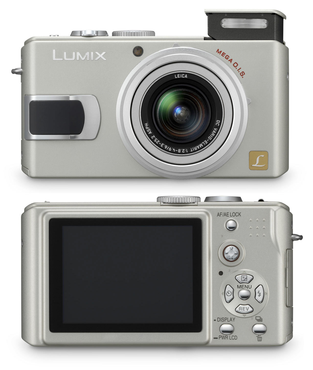 panasonic lumix dmc lx1 digital photography review rh dpreview com Panasonic Lumix Logo Panasonic Lumix Digital Camera