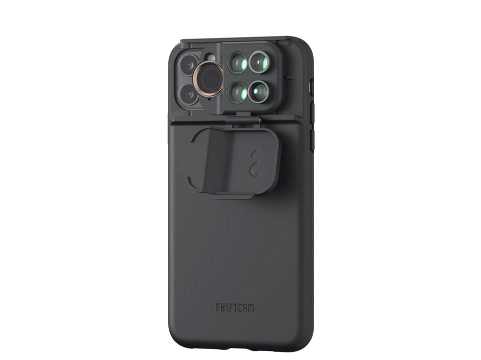 My Fascinating Friends iphone 11 case
