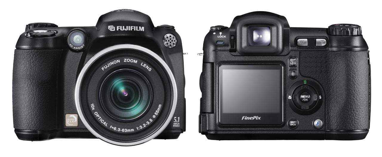 fujifilm finepix s5200 s5600 zoom digital photography review rh dpreview com Manuals in PDF Manuals in PDF