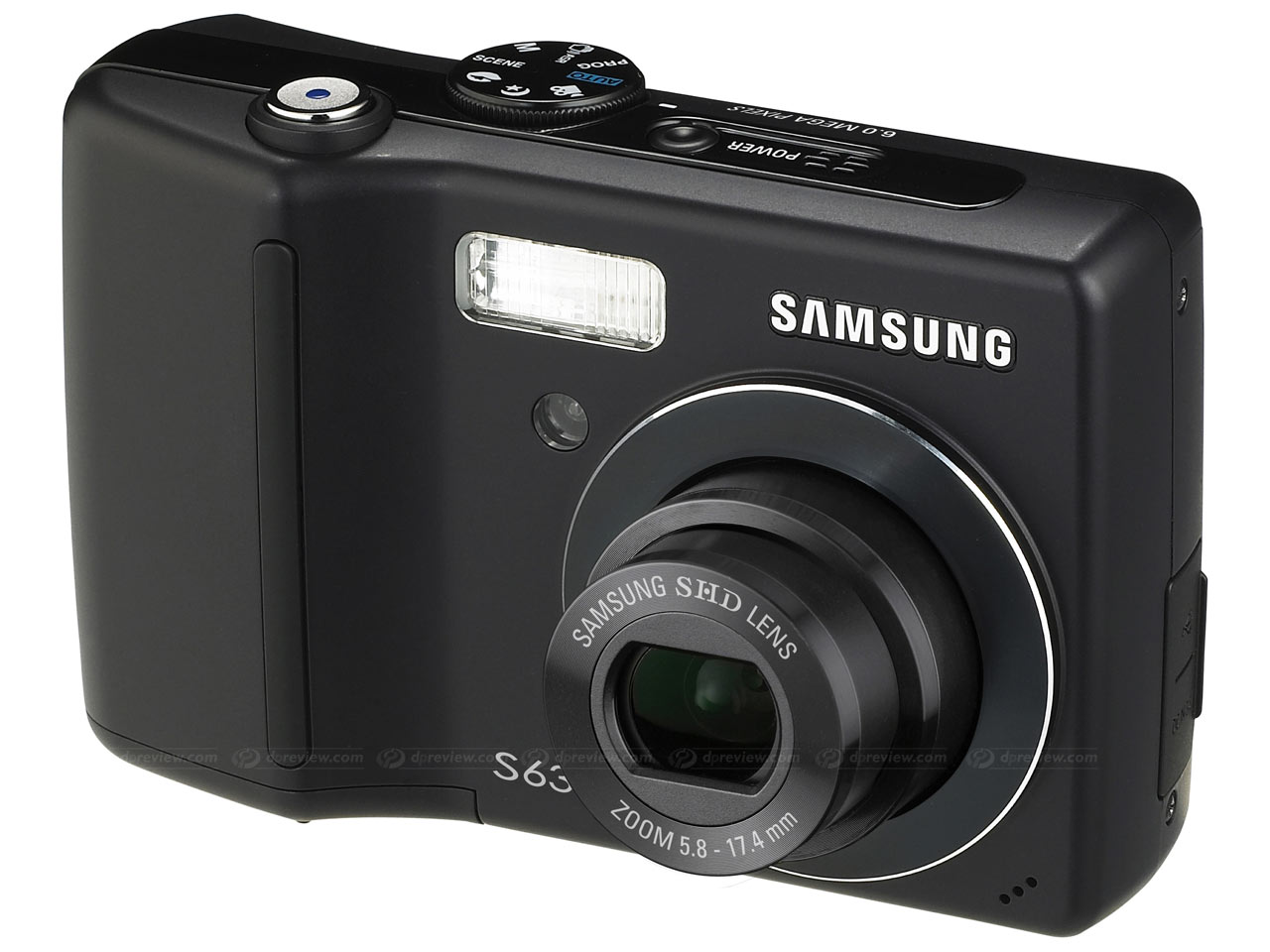 samsung s630 and s730 digital photography review rh dpreview com Samsung I85 Samsung I7