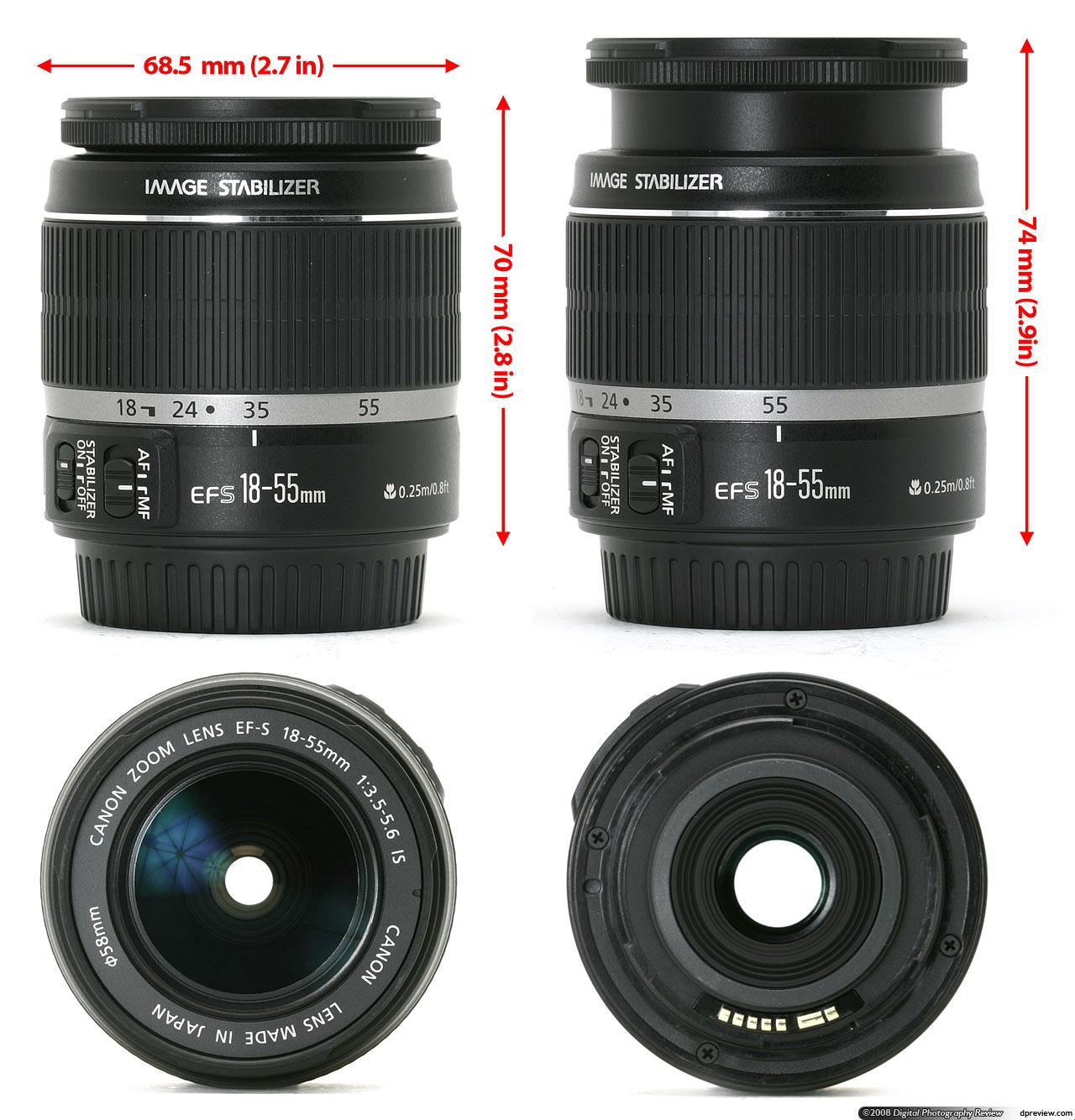 digital 35mm slr camera with manual capabilities