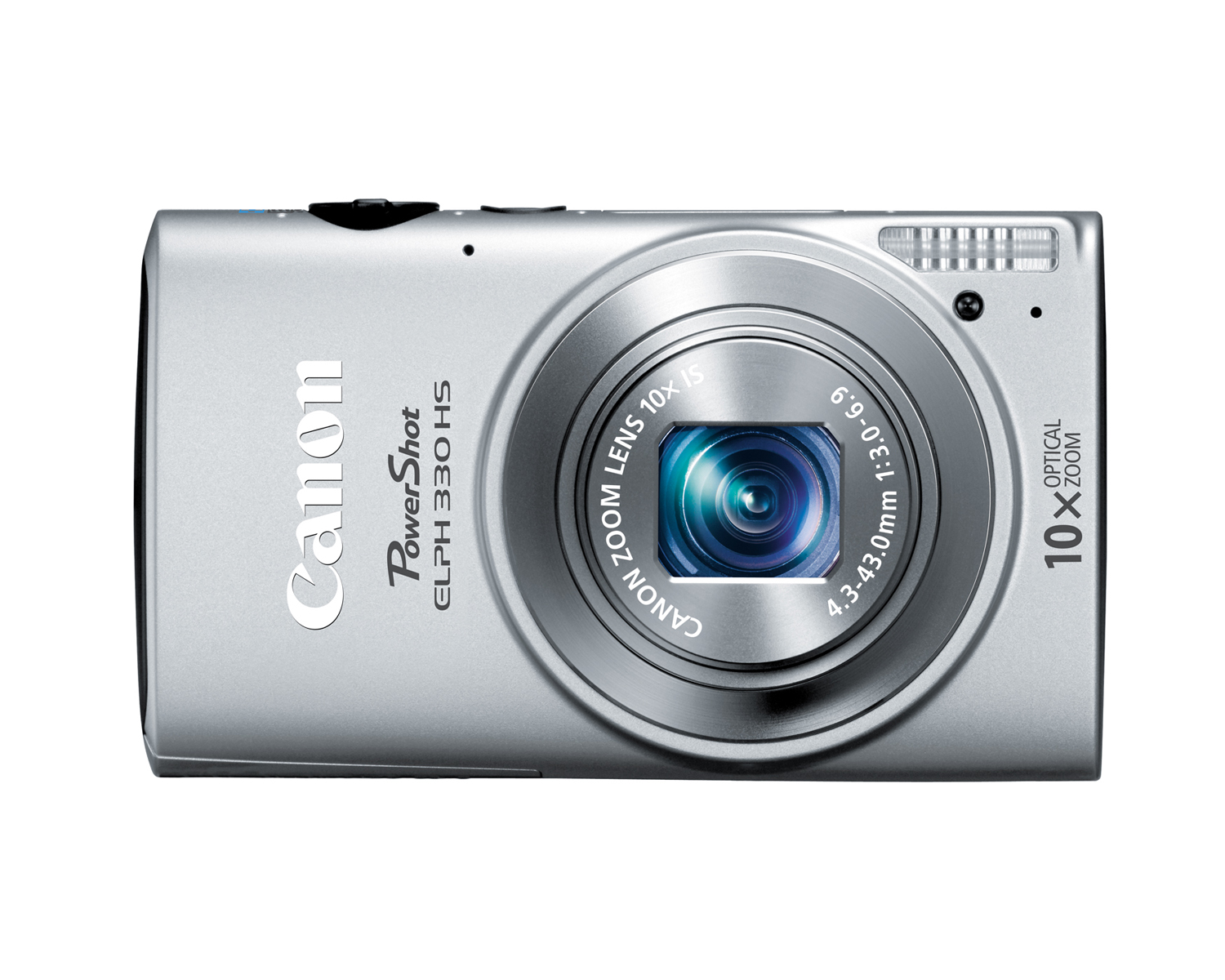 CANON POWERSHOT A360 DOWNLOAD DRIVERS