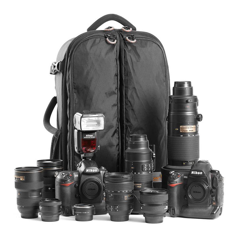Consumer Electronics Camera/video Bags Modest Waterproof Camera Rain Cover Coat Bag Protector Rainproof Raincoat Against Dust For Canon Nikon Sony Dslr Cameras