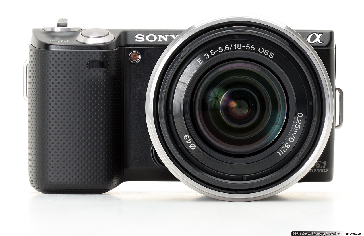 sony nex 5n review digital photography review rh dpreview com Amazon Sony Alpha NEX-5N Sony Alpha NEX-5N Pack