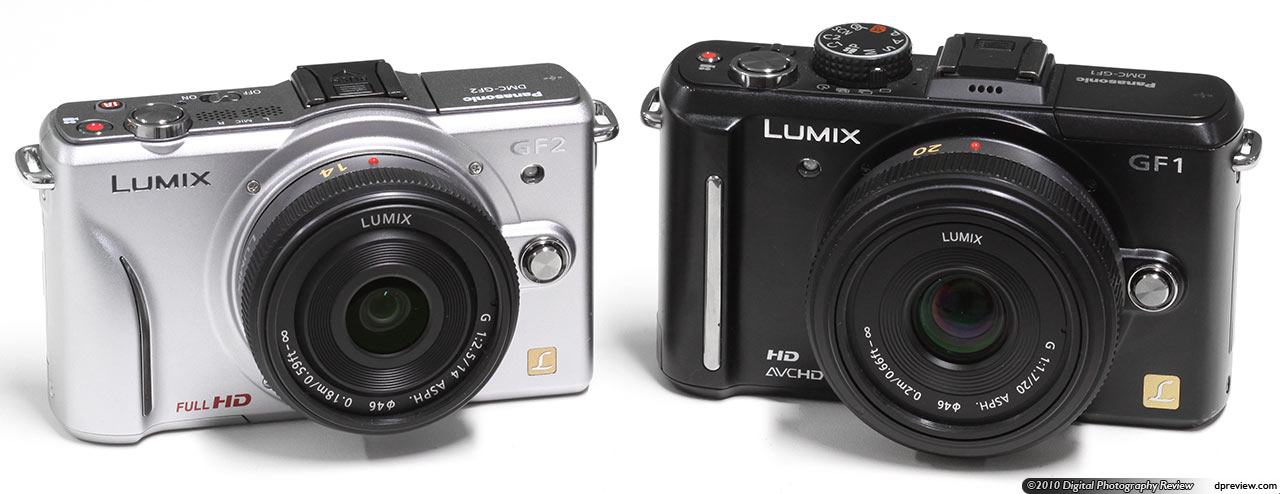 LUMIX GF2 WINDOWS 8.1 DRIVER