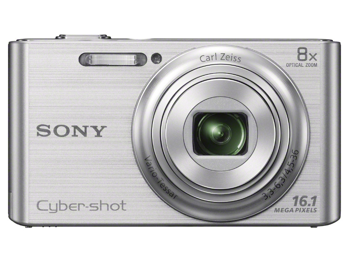 latest models of sony digital camera with price. sony cyber-shot dsc-wx80 latest models of digital camera with price 6