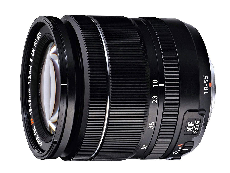 27mm Wide angle Lens UV Filter Kit Telephoto lens