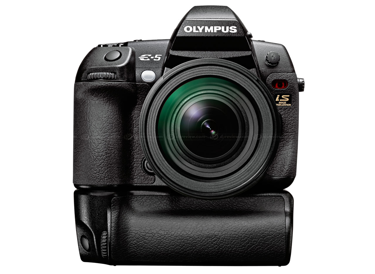 olympus e 5 professional dslr announced and previewed digital photography review. Black Bedroom Furniture Sets. Home Design Ideas