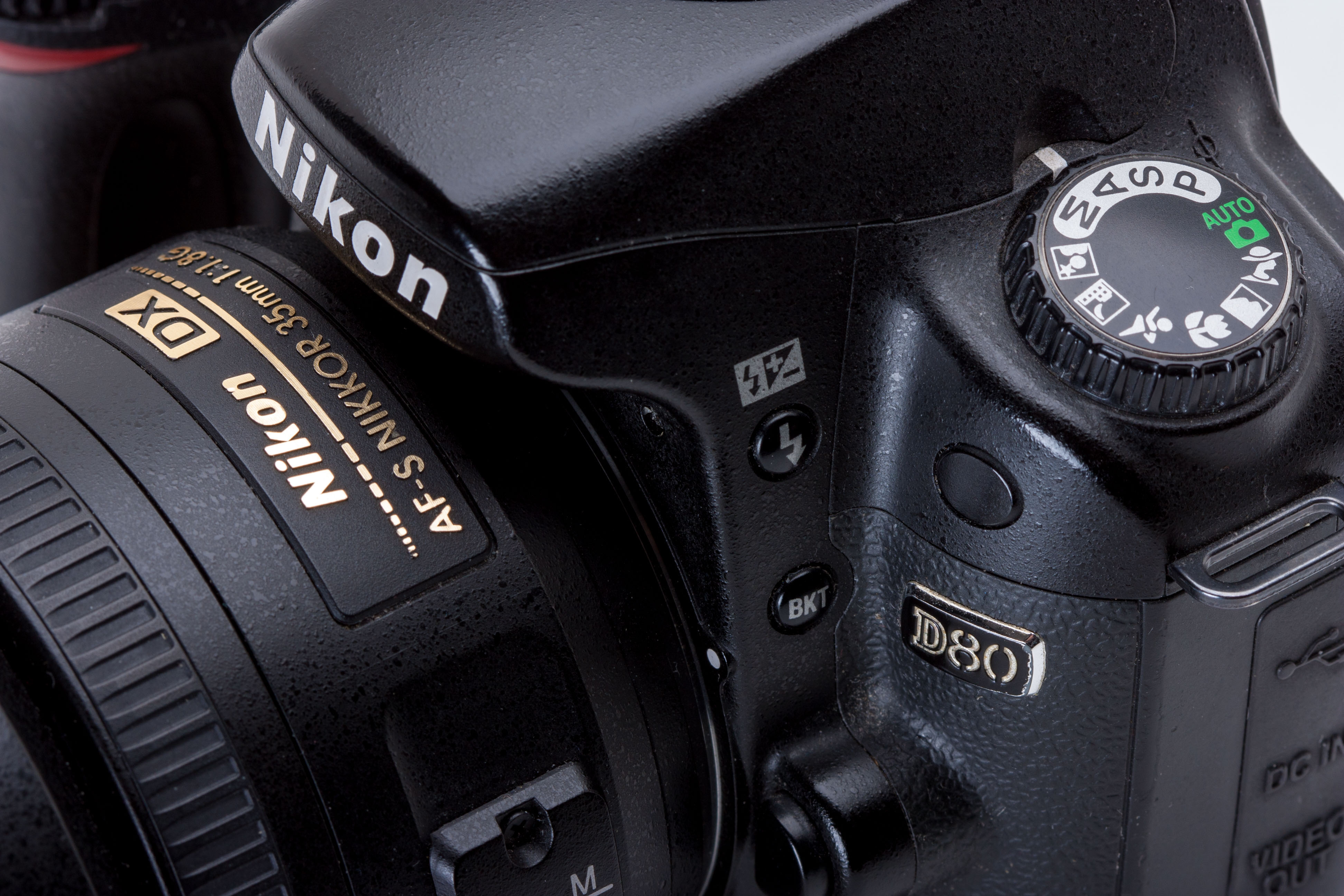Sigma has done more for enthusiast APS-C than Nikon, Canon