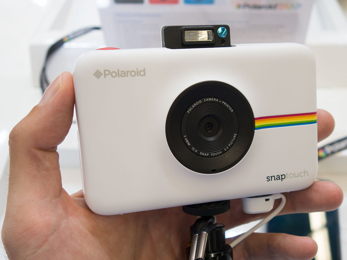 Polaroid Phots – Free for commercial use no attribution required high quality images.