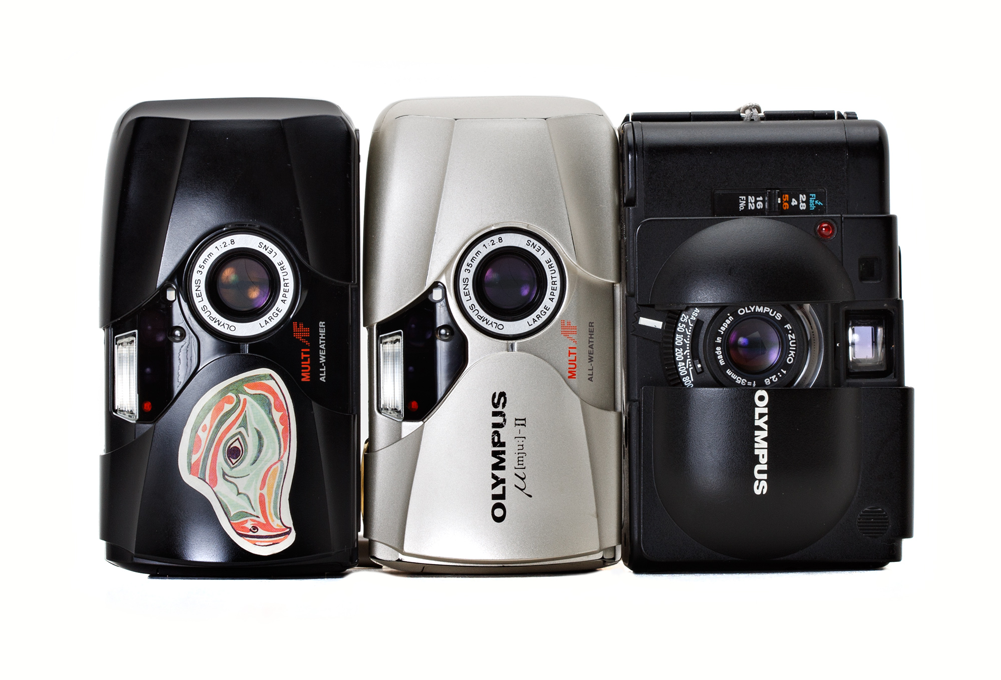 throwback thursday the olympus stylus epic and my love for sliding rh dpreview com