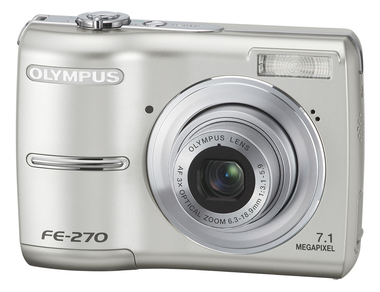 Olympus fe-170 02/10/2002 (free) download latest version in.