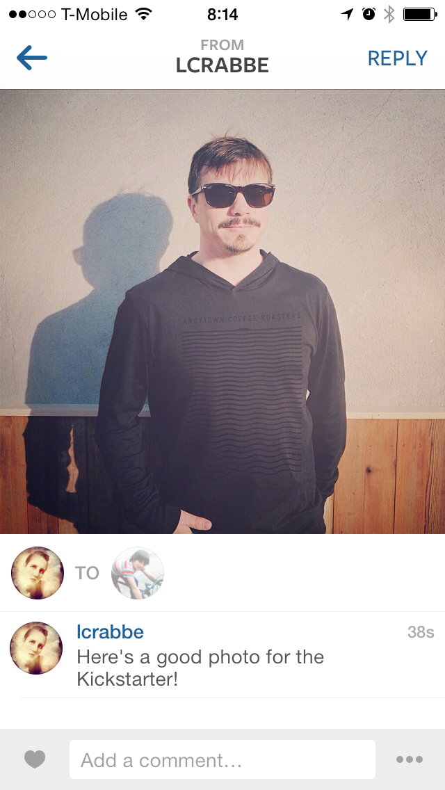 You can now send private messages on Instagram: Digital ...