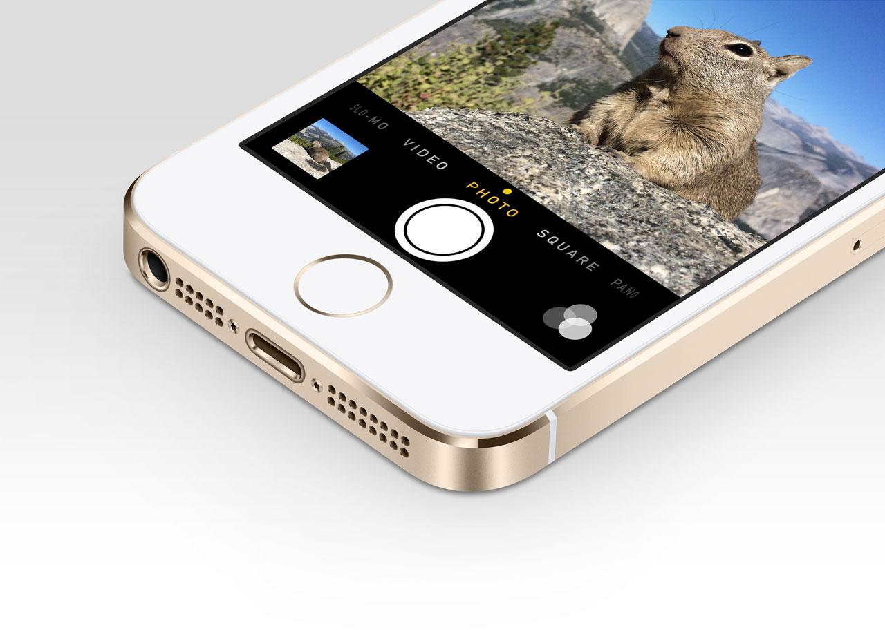 Чувствительный парнограф смотреть на iphone 22 фотография