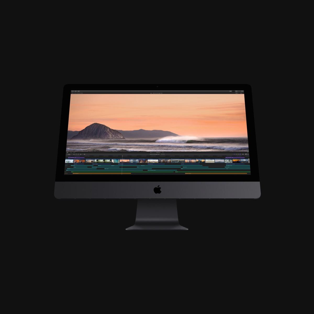 Final Cut Pro X Mac Download Full Version