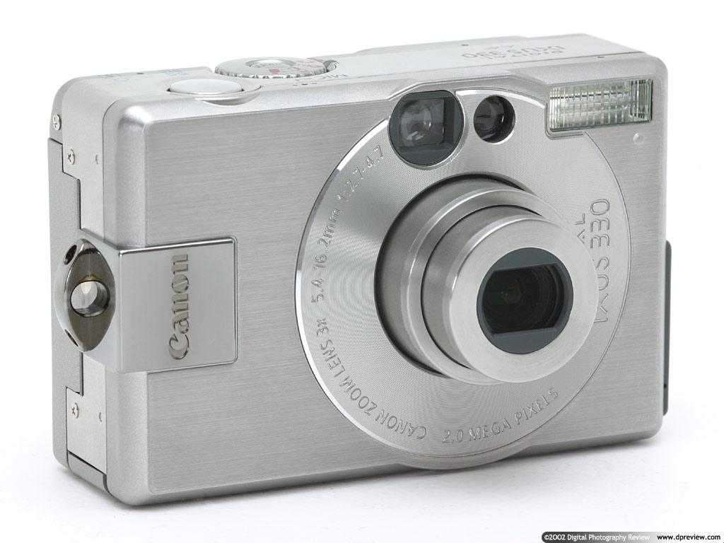 canon digital ixus 330 powershot s330 review digital photography rh dpreview com user guide for canon ixus 185 user manual canon ixus 285 hs